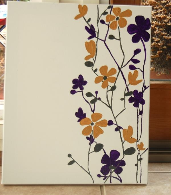 easy canvas art - HD1788×2036