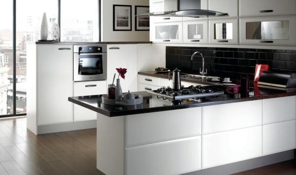 einbauküche u form konstruktion