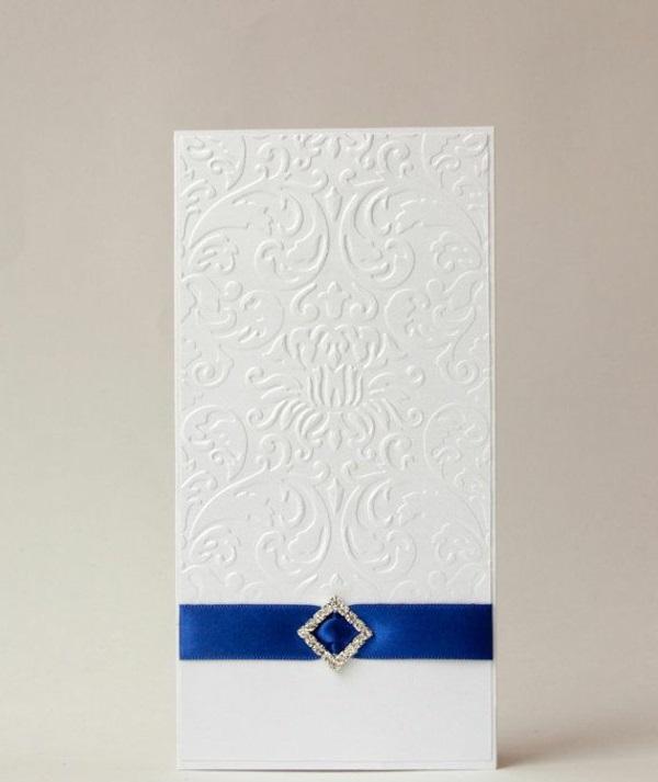 einladungskarten mit blumen hochzeit geburtstag elegant