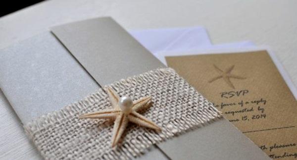 einladungskarten mit blumen hochzeit geburtstag motive perle