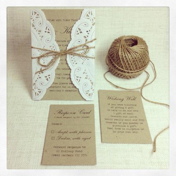 Perfekt Einladungskarten Für Hochzeit, Geburtstag  Einladungskarten Mit Blumen,  Einladung