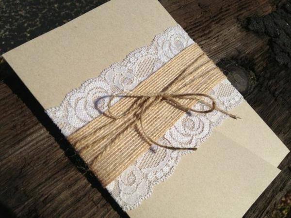 einladungskarten f r hochzeit geburtstag einladungskarten mit blumen. Black Bedroom Furniture Sets. Home Design Ideas