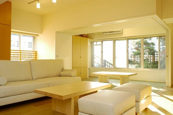 Wohnzimmer Weis Gelb ~ Alle Ideen für Ihr Haus Design und Möbel