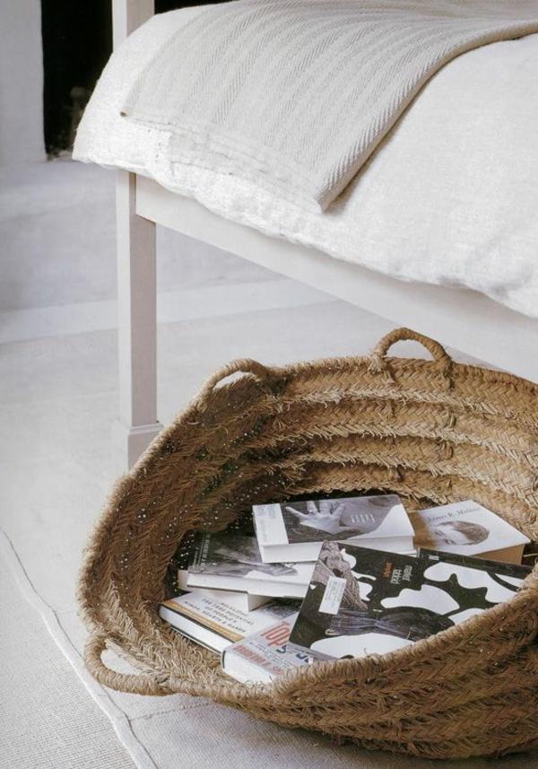 ... Für Wohnzimmer In einrichtungsideen wohnzimmer kolonialstil