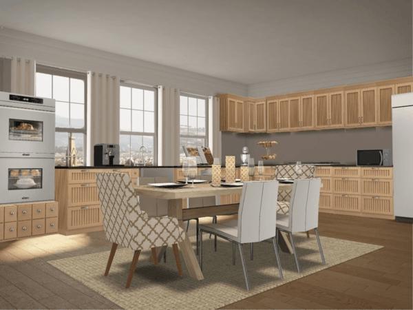 Wohnzimmerplaner kostenlos autodesk homestyler wird for Einrichtungsplaner 3d