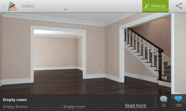 Wohnzimmerplaner kostenlos - Autodesk Homestyler wird ...