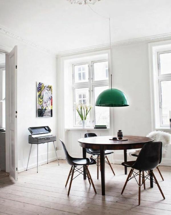 esstisch rund holz modern neuesten design. Black Bedroom Furniture Sets. Home Design Ideas