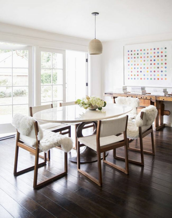 skandinavische m bel verleihen jedem ambiente ein modernes. Black Bedroom Furniture Sets. Home Design Ideas