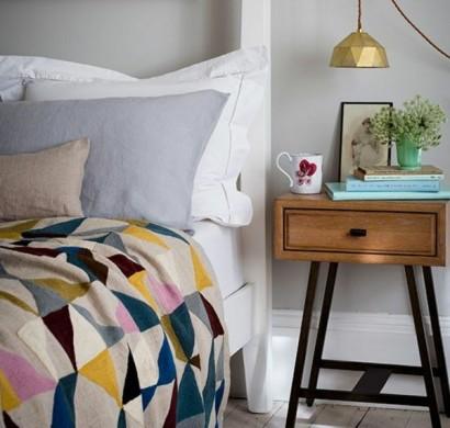 farbgestaltung schlafzimmer passende farbideen f r ihren schlafraum. Black Bedroom Furniture Sets. Home Design Ideas
