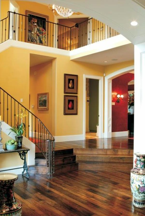 flur beispiele flur farben ideen helles grn dekoideen haus pinterest und berraschend babyzimmer. Black Bedroom Furniture Sets. Home Design Ideas