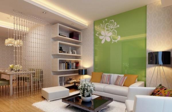 1000 wohnzimmer ideen tolle einrichtungsideen mit stil freshideen 1. Black Bedroom Furniture Sets. Home Design Ideas