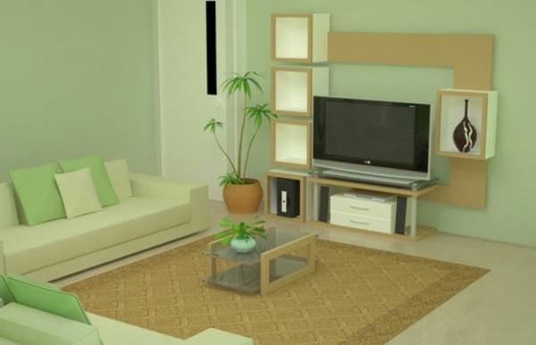 wohnzimmer naturfarben:farbideen wohnzimmer naturfarben