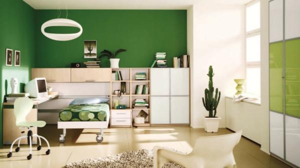 farbideen wohnzimmer ovale pendelleuchte