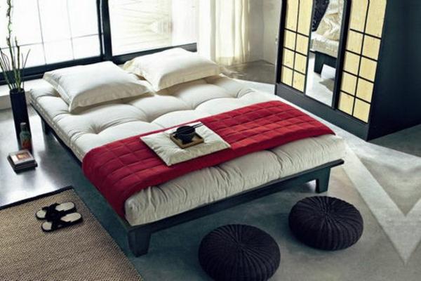 Bambus schlafzimmer komplett ~ Ideen für die Innenarchitektur ...
