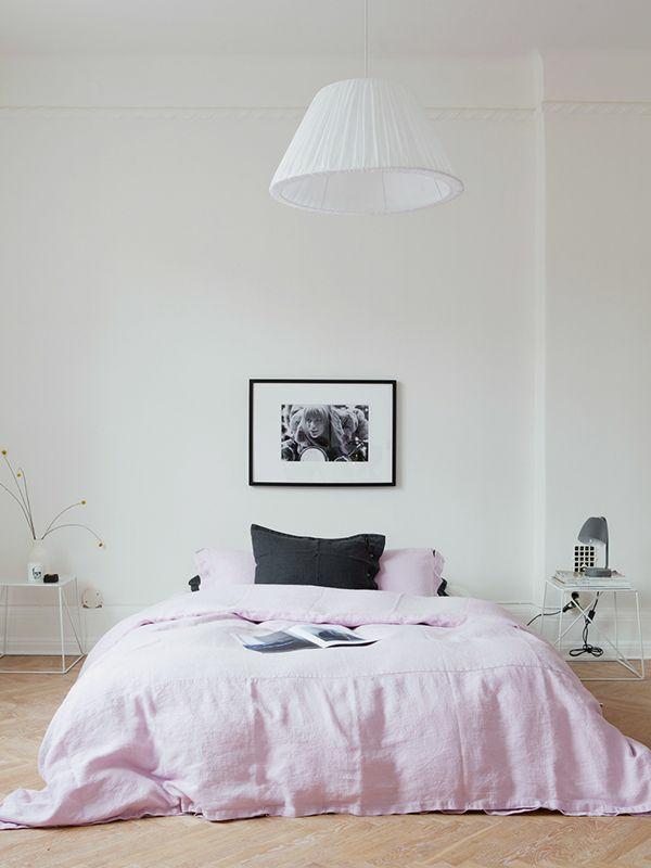 Gelb schlafzimmer feng shui ~ Übersicht Traum Schlafzimmer