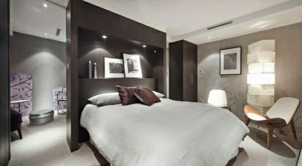 feng shui schlafzimmer einrichten was sollten sie dabei beachten. Black Bedroom Furniture Sets. Home Design Ideas