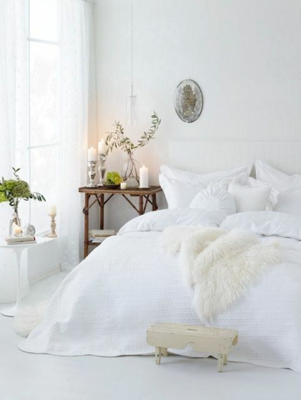 feng shui zimmerpflanzen feng shui schlafzimmer einrichten