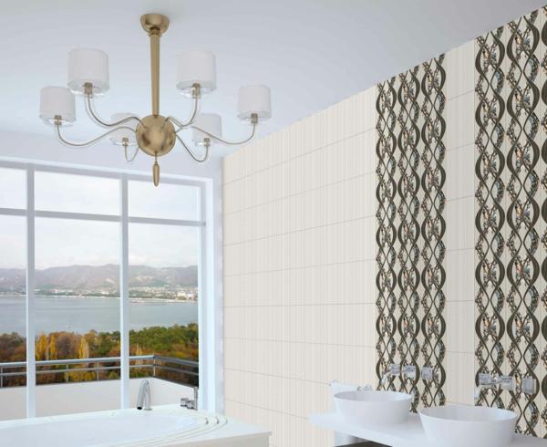 fliesenmuster wie sie sich f r die richtigen fliesen entscheiden. Black Bedroom Furniture Sets. Home Design Ideas