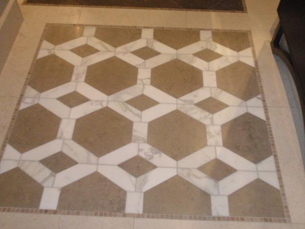 Wohnzimmer Wande Modern Streichen : Wande Kreativ Streichen Muster ...