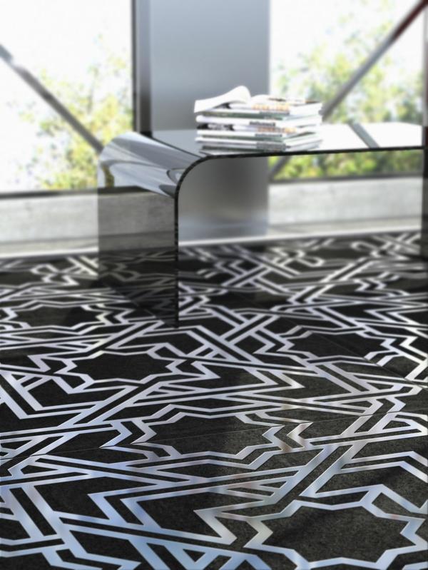 fliesenmuster wie sie sich f r die richtigen fliesen. Black Bedroom Furniture Sets. Home Design Ideas