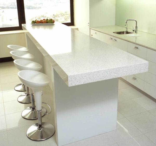 fliesen muster weiß küchen boden