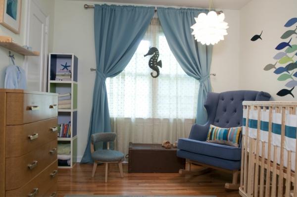 Kinderzimmer gardinen ~ deeviz.com for .