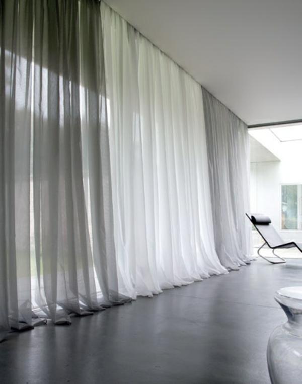 gardinen 300 cm lang gardinen 300 cm lang blickdicht tag