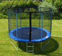 gartentrampolin stiftung warentest wie sicher ist ihr trampolin. Black Bedroom Furniture Sets. Home Design Ideas