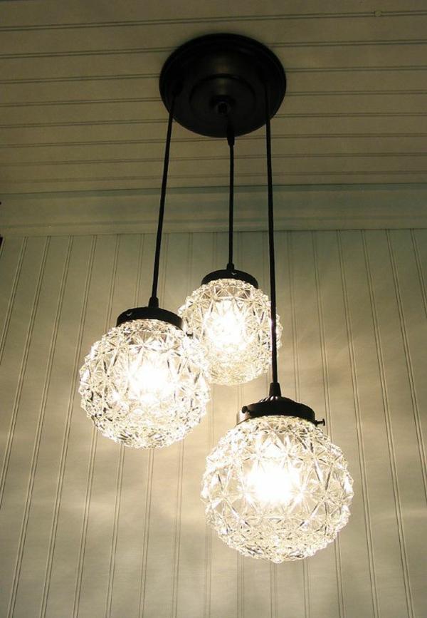 hornbach deckenlampen interessante ideen. Black Bedroom Furniture Sets. Home Design Ideas