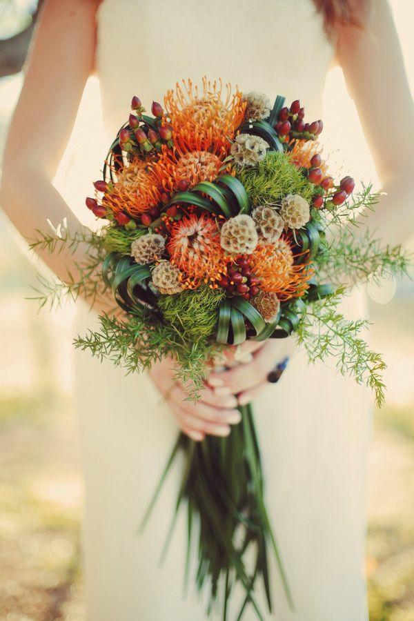 herbs orange grün blumen balkon blumenstrauß rosen