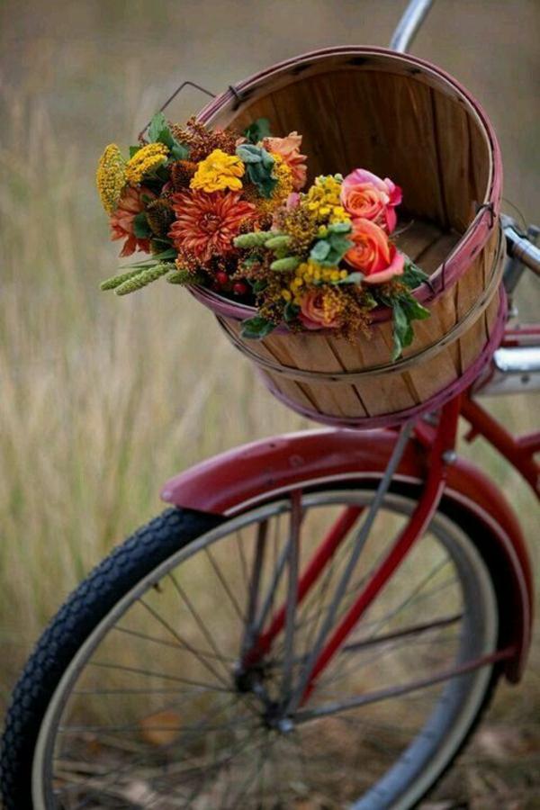 Beliebte Herbstblumen Balkon Ideen ? Bitmoon.info Beliebte Herbstblumen Balkon Ideen