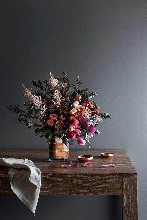 herbstblumen-balkon-tischdeko-vase