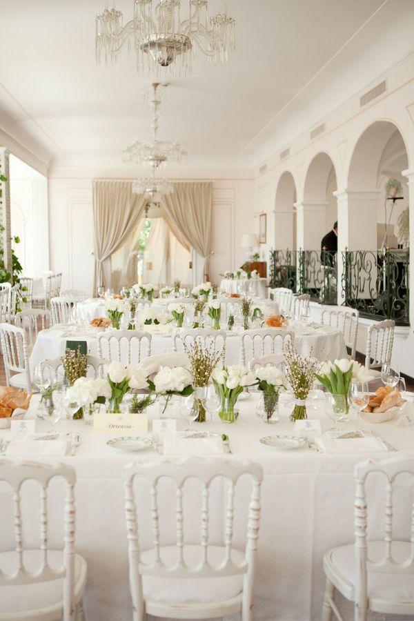 Hochzeitsdeko ideen alle guten ideen ber die ehe for Hochzeitsdeko ideen