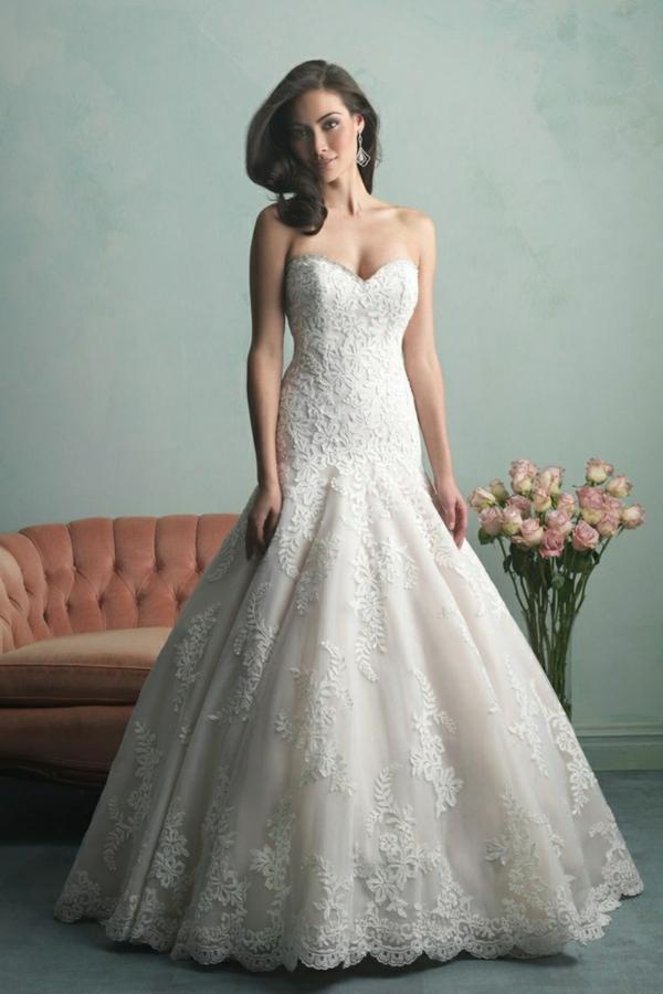 hochzeitskleid designer hochzeitskleid brautkleider brautmode online