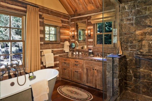 Holz Badezimmer Accessoires > Jevelry.Com >> Inspiration Für Die