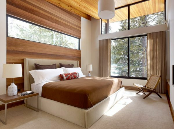 Schlafzimmer planen nach feng shui ~ Dayoop.com