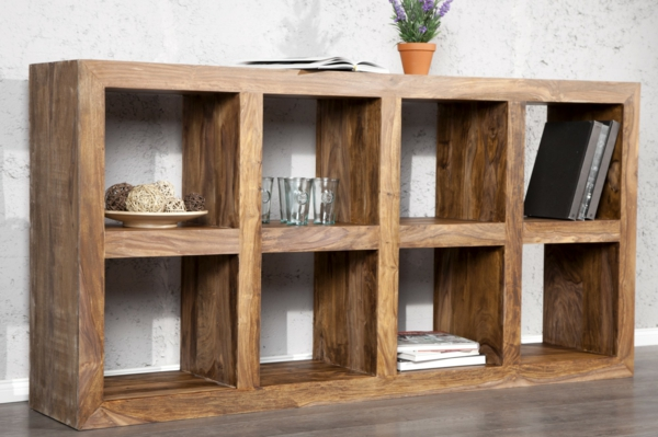 holzregal bauen oder einfach kaufen verschiedene. Black Bedroom Furniture Sets. Home Design Ideas