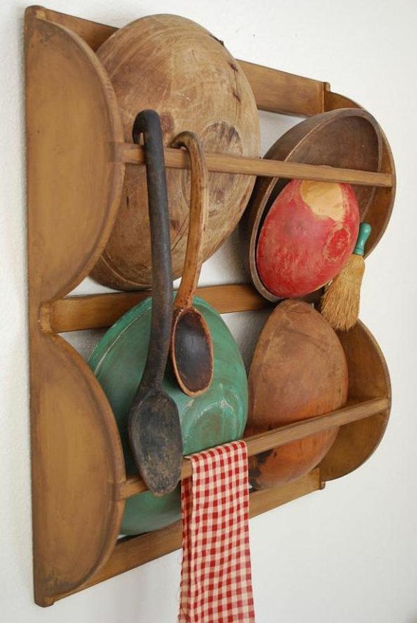 holz regal bauen diy möbel küchen möbel küchenzubehör