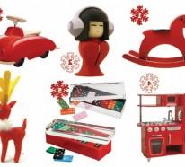 Ideen für Weihnachtsgeschenke – überraschen Sie Ihre Lieben!