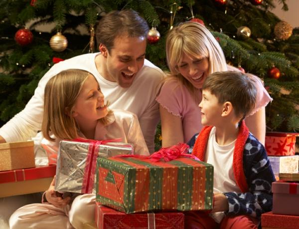 ideen für weihnachtsgeschenke
