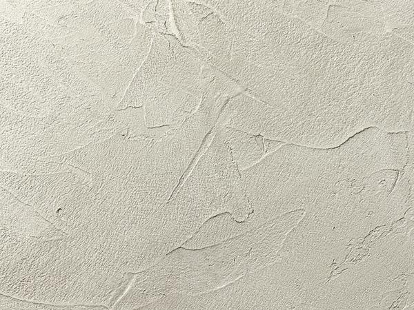 Wände Verputzen - die Streichputz-Mischung selber machen