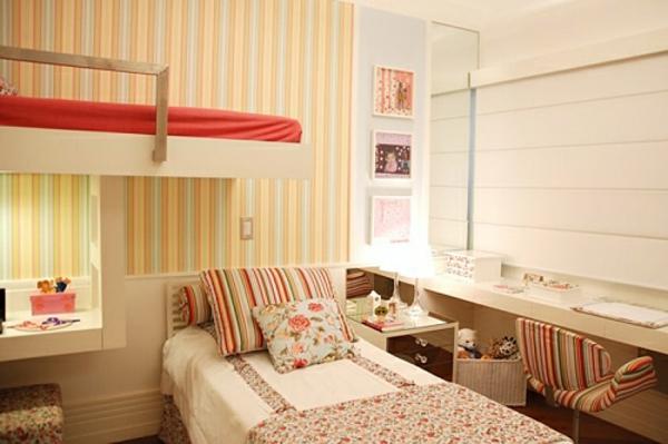 ... Grun : ... glastisch ausziehbar wohnzimmer rosa grau wohnzimmer