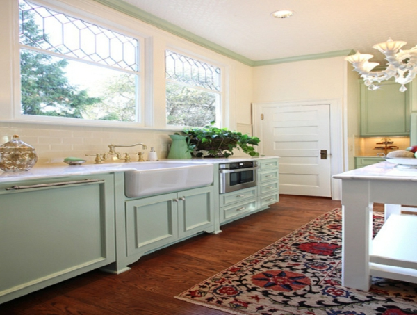 Awesome Ideen Fur Leseecke Pastellfarben Ideas - Home Design Ideas ...