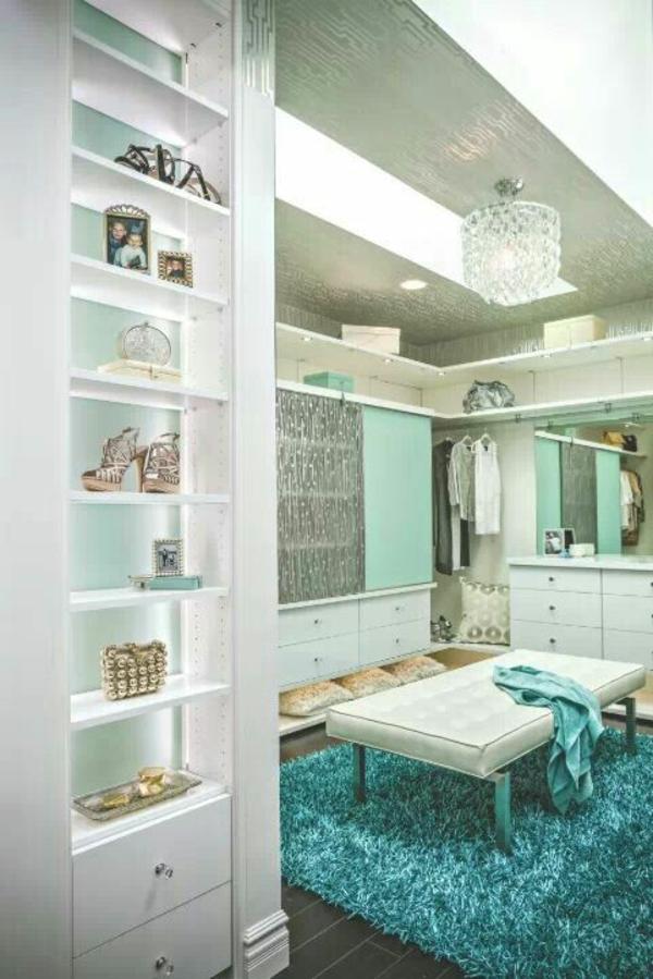 ideen kleiderschrank offen heimatentwurf inspirationen. Black Bedroom Furniture Sets. Home Design Ideas