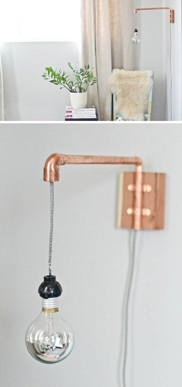 pin weihnachten kugeln stimmung wallpaper urlaub on pinterest. Black Bedroom Furniture Sets. Home Design Ideas