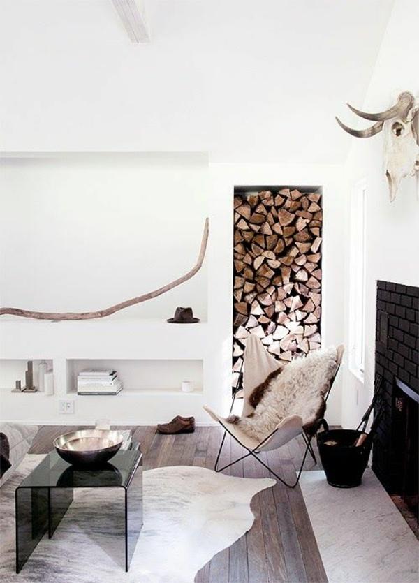 Wohnzimmer Einrichten Landhausstil Modern sdatec.com