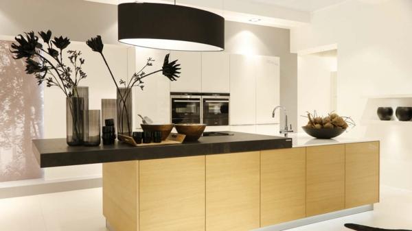 metod küchen helles holz