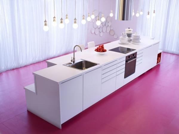 Metod K?chen von IKEA und was man daraus machen kann