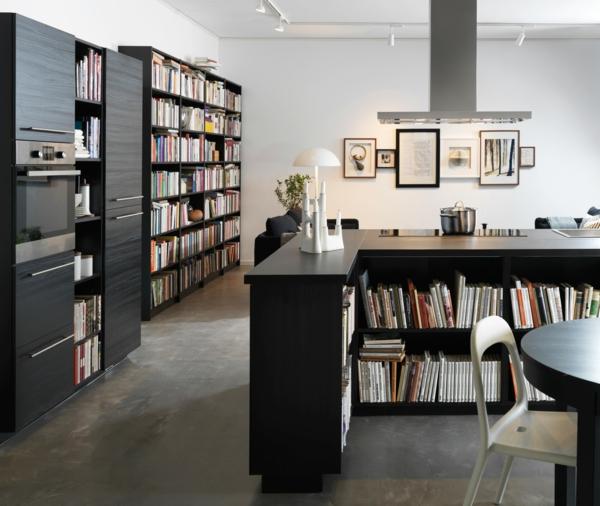 ikea griffe metod interessante ideen f r die gestaltung eines raumes in ihrem hause. Black Bedroom Furniture Sets. Home Design Ideas