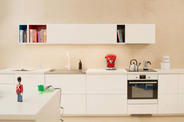 metod küchen ikea